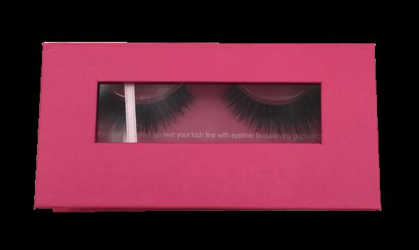 Custom-eyelash-boxes-wholesale