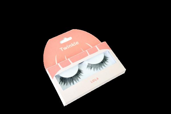 Custom-eyelash-packaging-wholesale