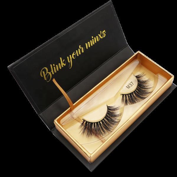 Custom-printed-eyelash-box