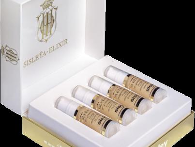 lip balm box packaging