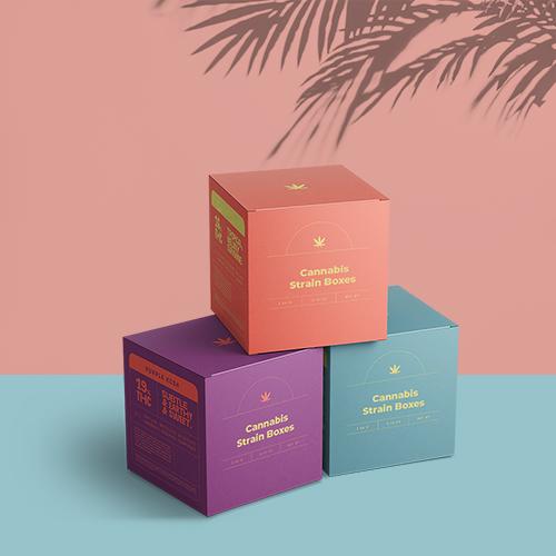 Delta-9-Cannabis-Strain-Boxes-2