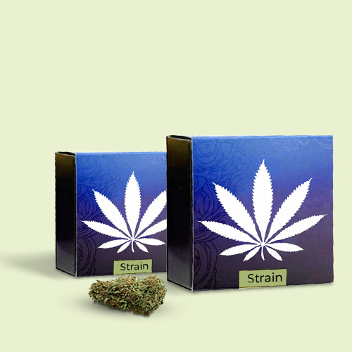 Delta-9-Cannabis-Strain-Boxes-3