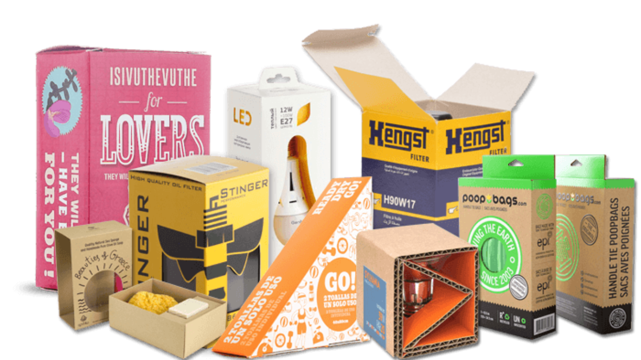 food-packaging-boxes