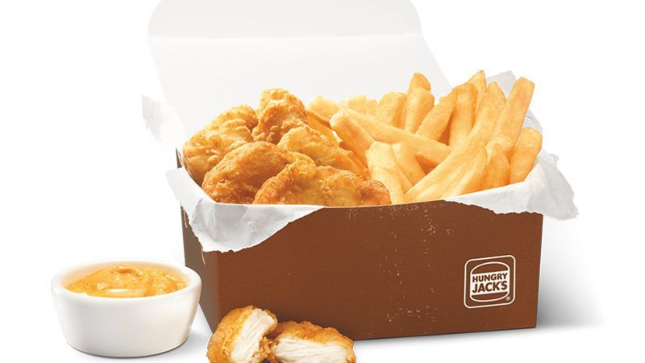 Custom-Nugget-boxes