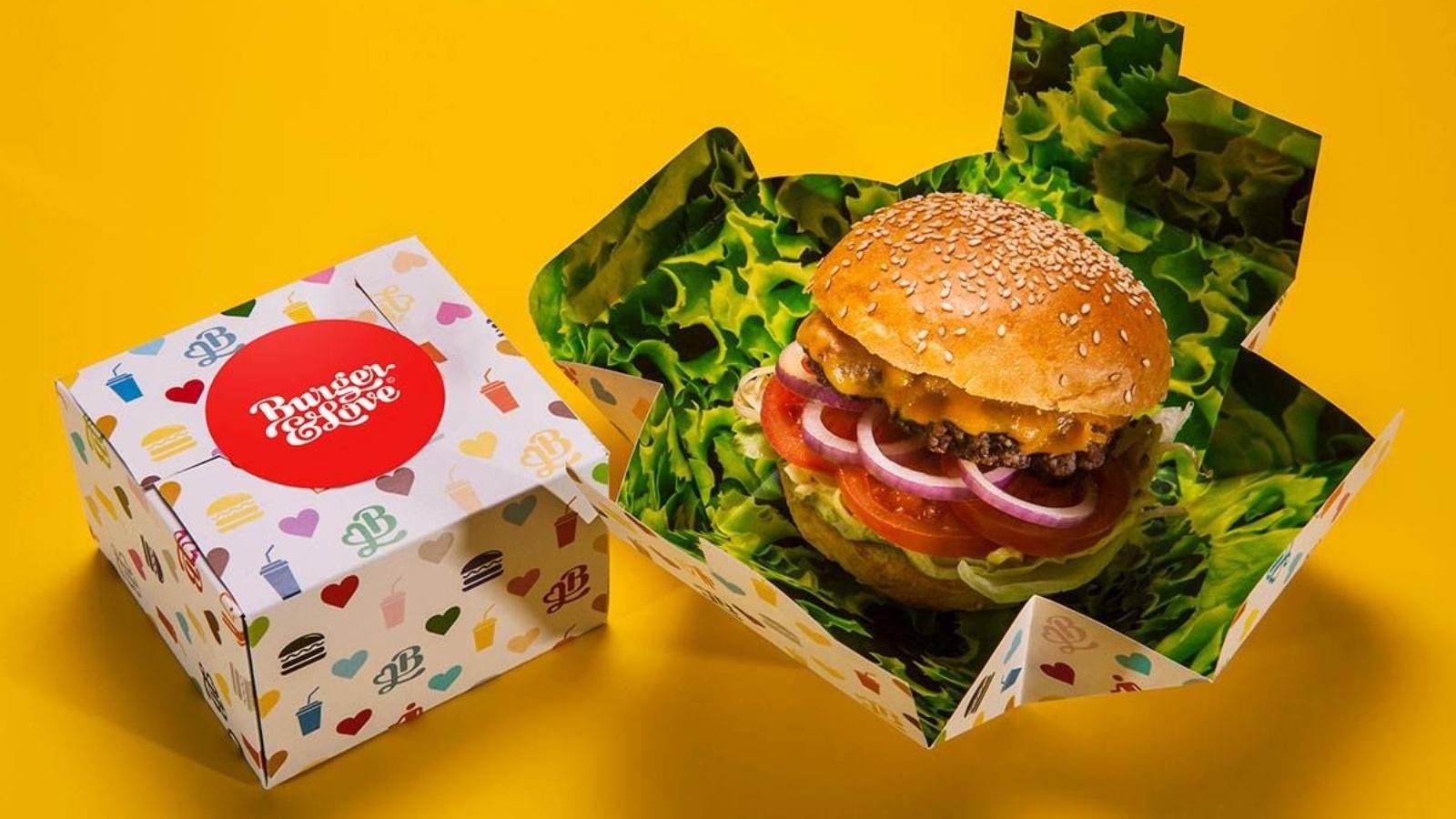 custom-burger-boxes