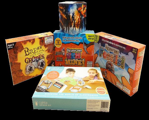 Custom-Toy-Boxes-Print