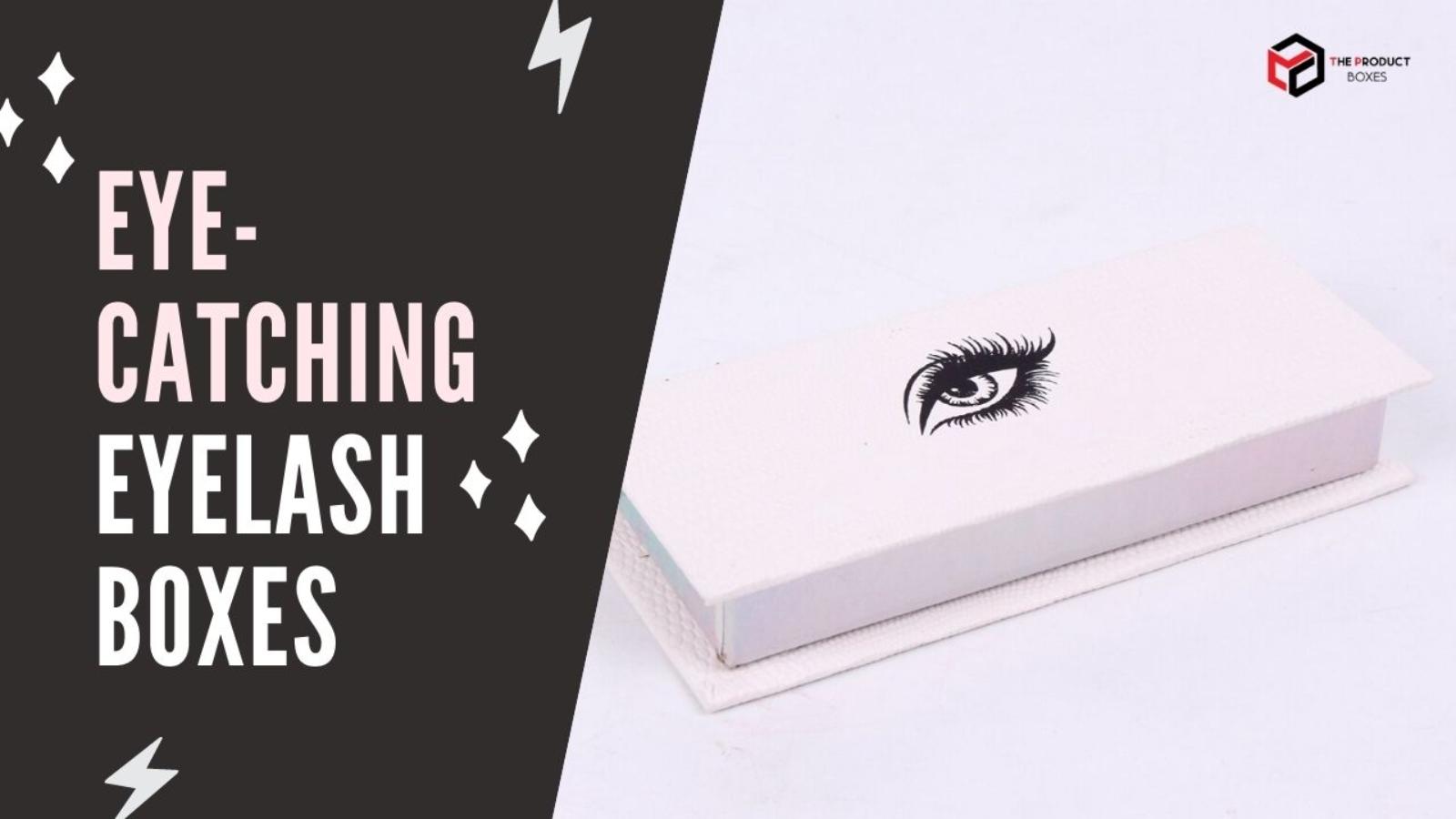 Eye-Catching-Eyelash-Boxes