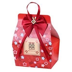Gift Packaging Wholesale