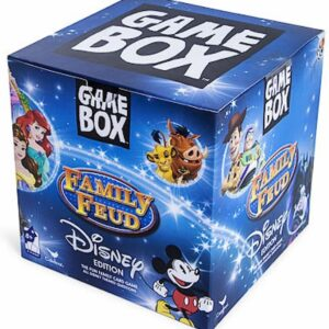 Custom Printed Toy Packaging