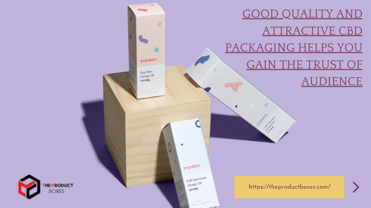 attractive-cbd-packaging