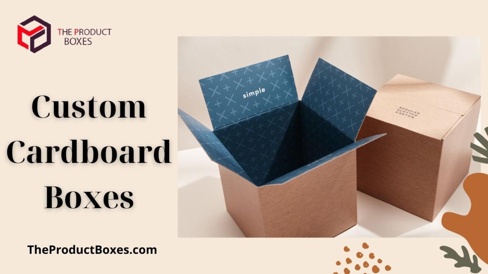 custom-cardboard-boxes