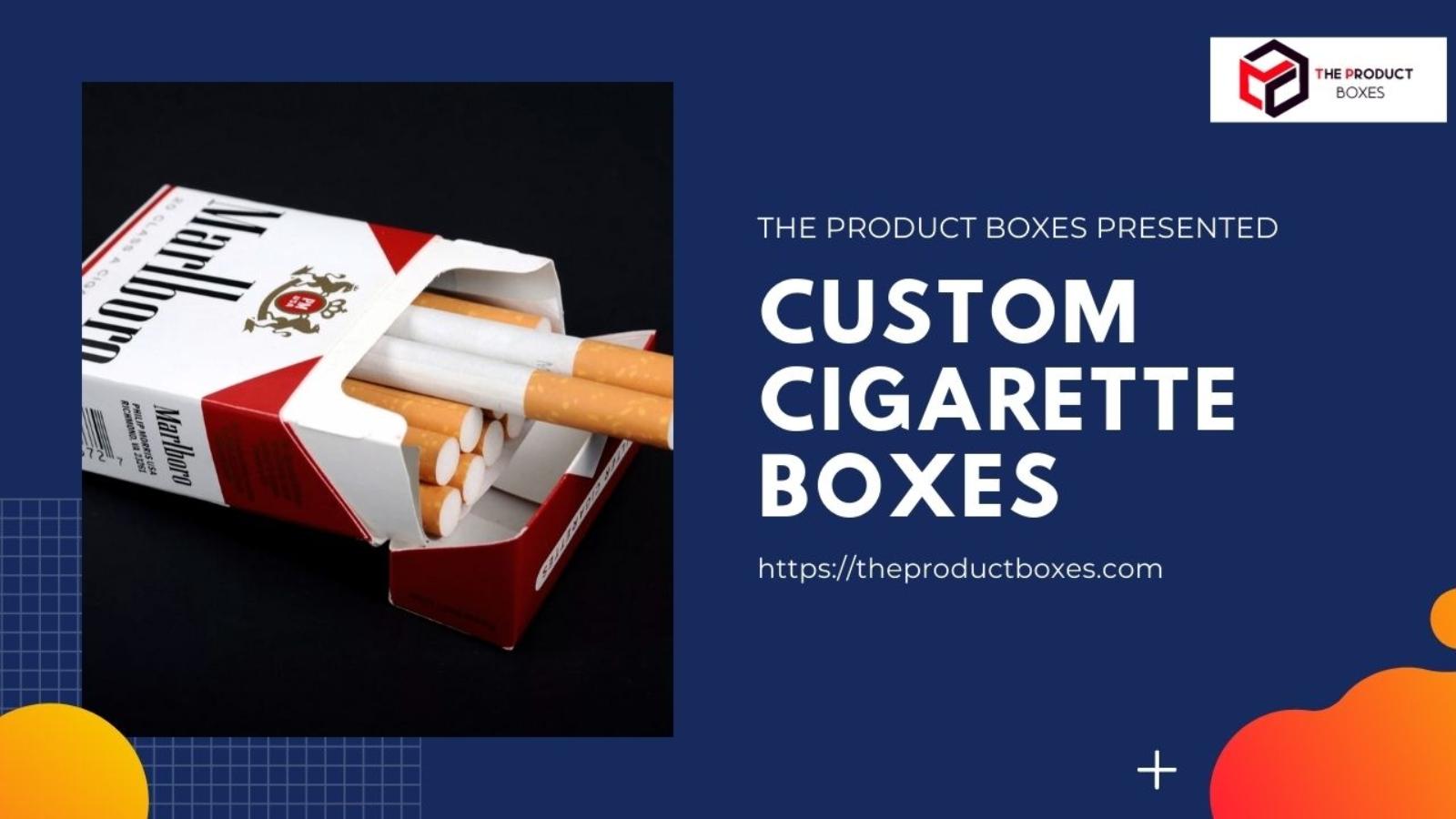 custom-cigarette-packaging