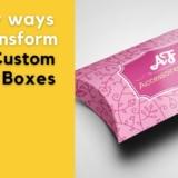 kraft-pillow-boxes