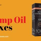 hemp-oil-packaging