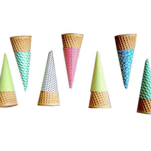 ice-cream-cone-sleeves