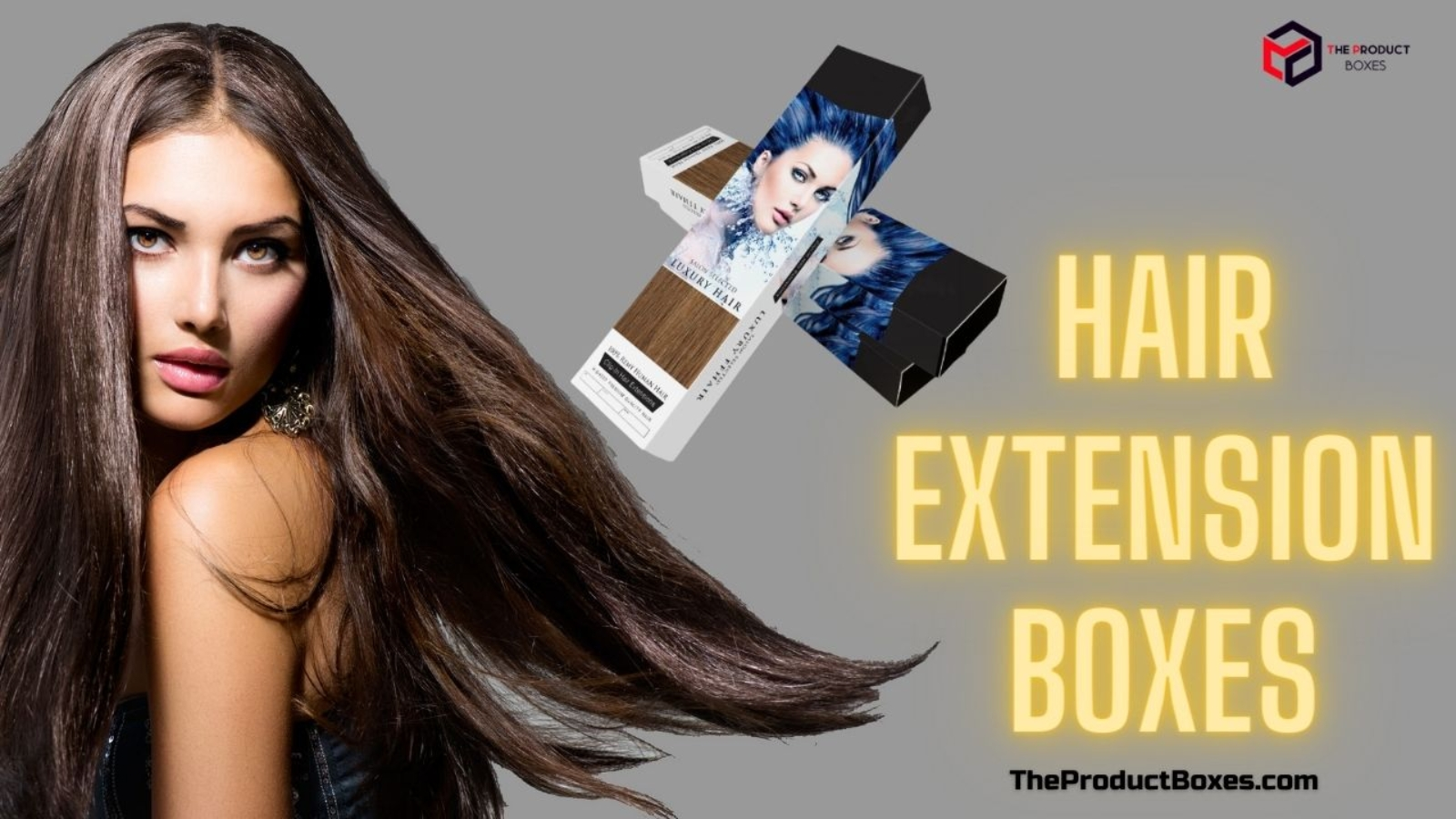 incredible-hair-extension-boxes