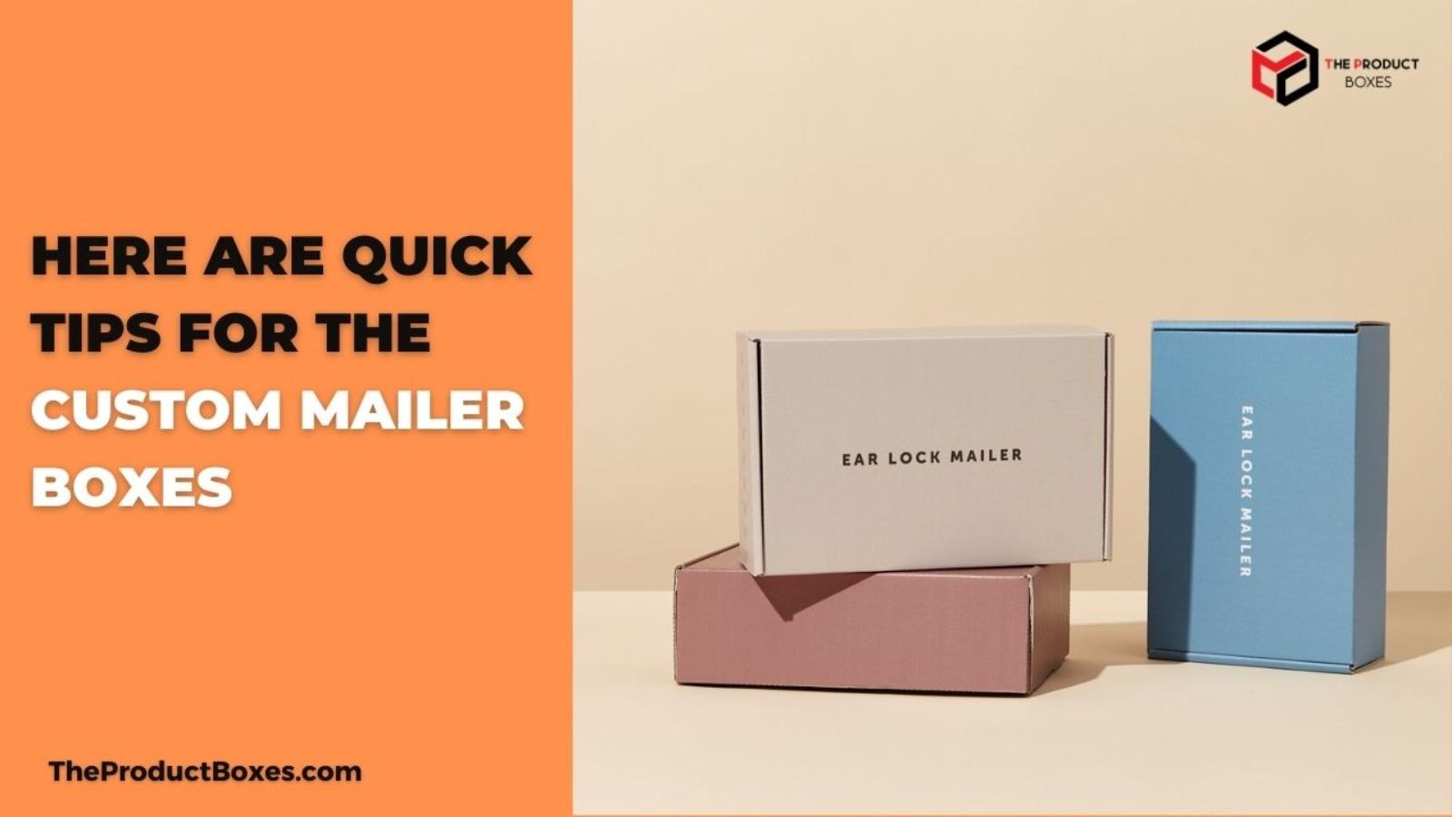 mailer-box-tips