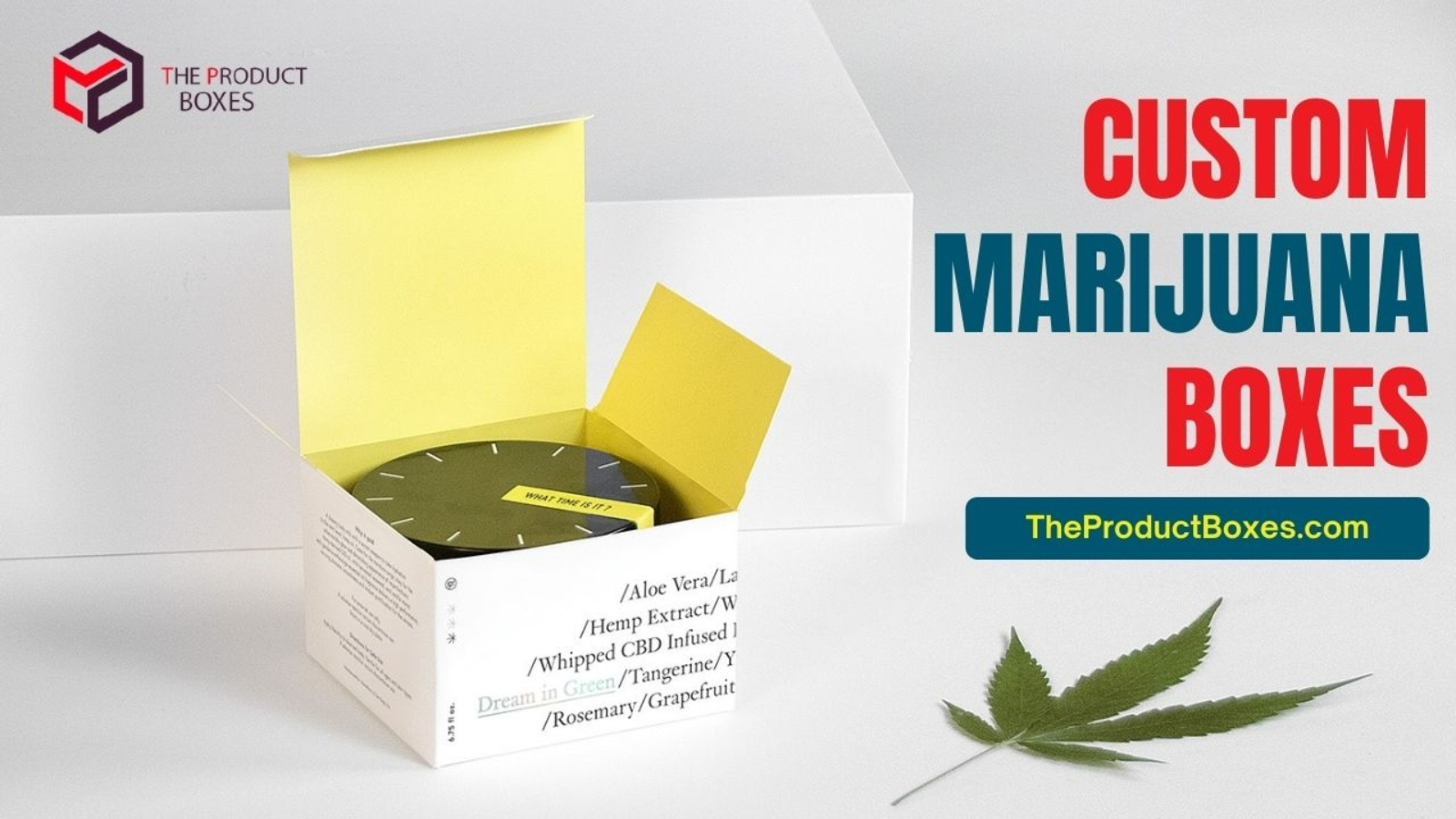 custom-marijuana-boxes